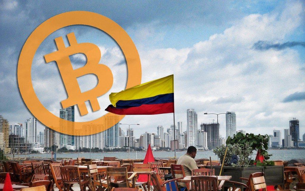 Uno de los países hispanos que más hace uso de Bitcoin