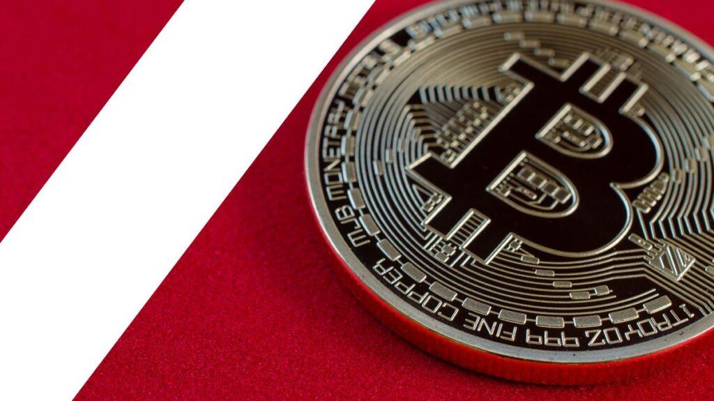 Bitcoin como método de pago en Latinoamérica