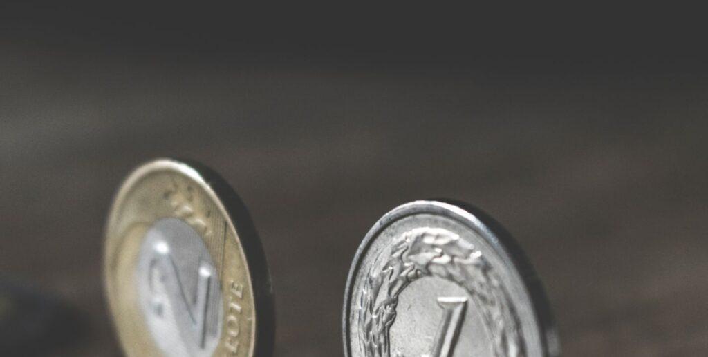 DREP alcanzó el puesto 20 en capitalización