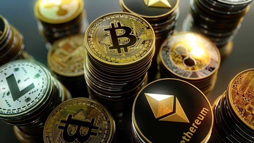 Es rentable invertir en criptomonedas